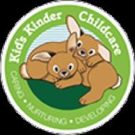 Kidskinder Child Care Centre
